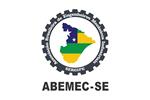 ABEMECSE