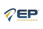 EP engenharia
