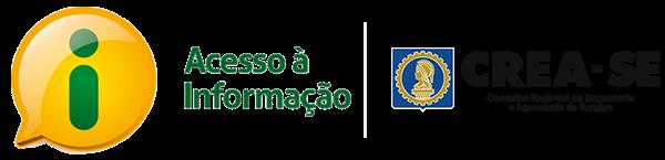 cropped-logo_crease_transparencia.png