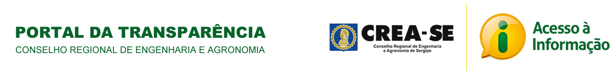 cropped-logo_principal.png