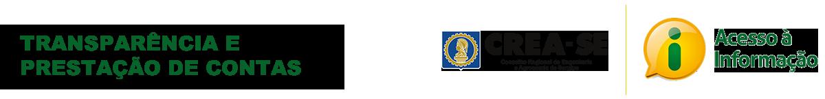 logo_principal_transparencia_crease