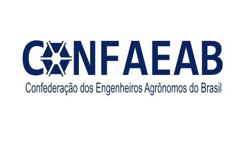Sergipe tem representantes na diretoria da CONFAEAB