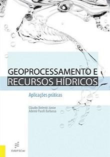 Manual para planejamento e gerenciamento de recursos hídricos