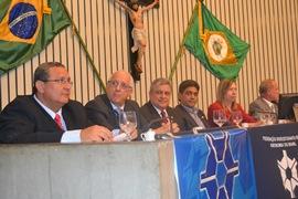 PL 2.824-A/08 é discutido em audiência pública e suscita questionamentos