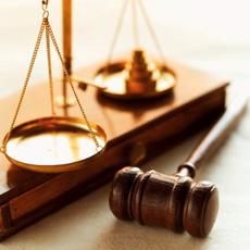 Sistema Confea/Crea posiciona seus profissionais sobre a Resolução nº 51 do CAU/BR