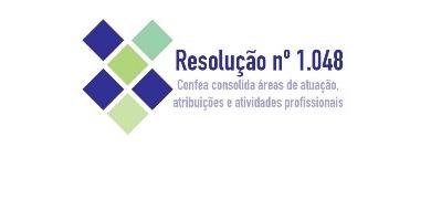 Esclarecimentos  do  Confea  sobre  a  Resolução  nº  1.048/13