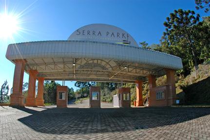 70ª Soea e 8º CNP transferidos para o Centro de Eventos Serra Park