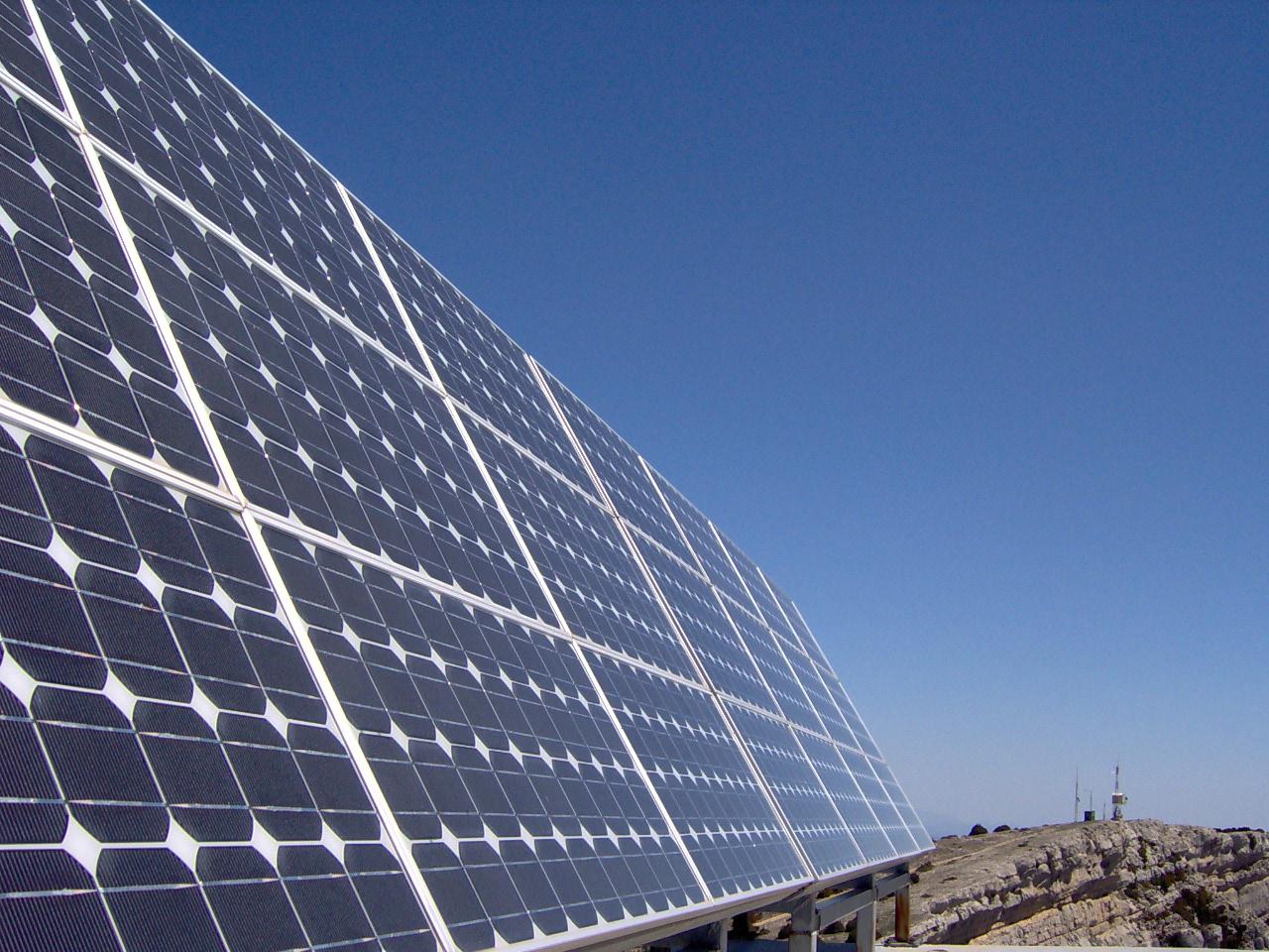 Empresários espanhóis do ramo de energias renováveis querem investir em Sergipe