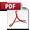 icone_pdf