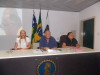 O plenário do Conselho Regional de Engenharia e Agronomia de […]