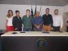O Creajr-Sergipe está com nova diretoria. Composta por seis membros, […]