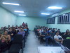Debates, troca de experiência e de informações, questionamentos e sugestões […]