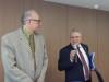 Começou hoje, 27, em Brasília, a 2ª reunião ordinária nacional […]