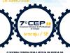 Aracaju vai sediar o 7º Congresso Estadual de Profissionais das […]