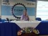 O 7º Congresso Estadual de Profissionais, promovido pelo Conselho Regional […]