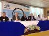 O 7º Congresso Estadual de Profissionais das diversas modalidades da […]