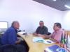 O Conselho Regional de Engenharia e Agronomia de Sergipe (Crea-SE) […]