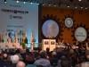 Mais de três mil participantes acompanharam os discursos de abertura […]
