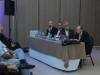 Na tarde desta terça-feira (30/8), o Contecc realizou a palestra […]