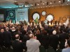 Mais de três mil pessoas participam da 73ª SOEA que […]