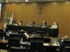Reunidos nesta semana, conselheiros deliberam até esta sexta-feira sobre rotinas […]