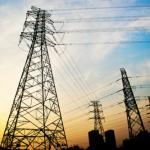 Workshop de Engenharia Elétrica começa nesta quinta-feira