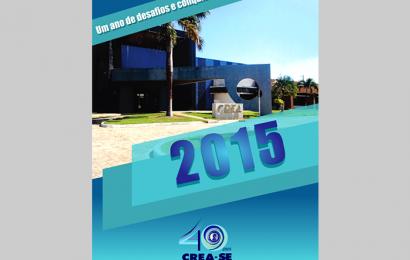 Revista 2015