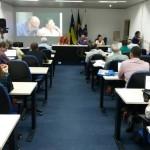 Orçamento do Crea-SE para 2017 é aprovado pelo Plenário