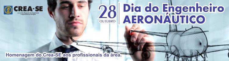 banner_engenheiro_aeronautico