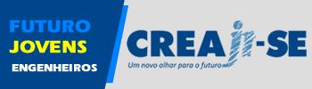 Crea Jr