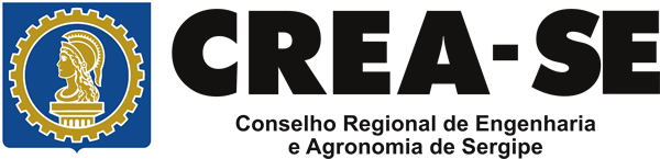 cropped-logo_crea.png