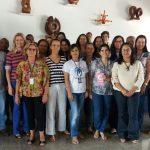 Outubro Rosa:  Crea-SE promove palestra sobre câncer de mama