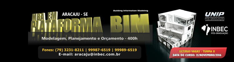 slide-bim