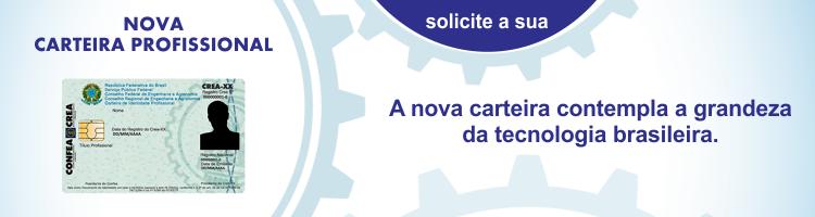 slide_carteira