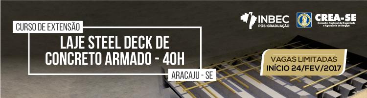 laje-steel-deck