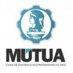 Anuidades Mútua em aberto terão isenção de juros até 28 de fevereiro