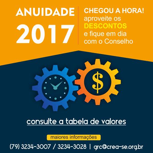 popup_anuidade_2017