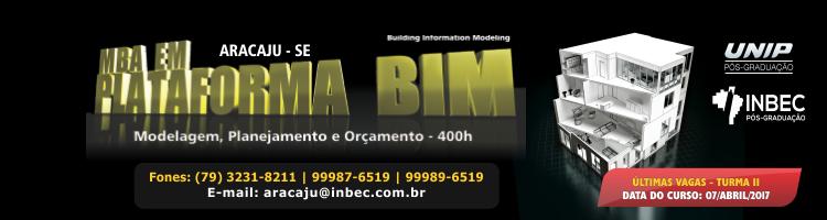 slide-plataforma-bim