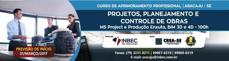slide-projeto-plan-e-controle-de-obras