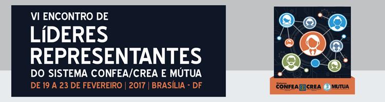 banner_encontro