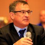 Caixa Econômica e Creas discutem melhorias dos serviços bancários