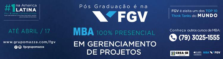 banner_fgv