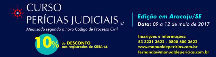 curso_pericias_judicias