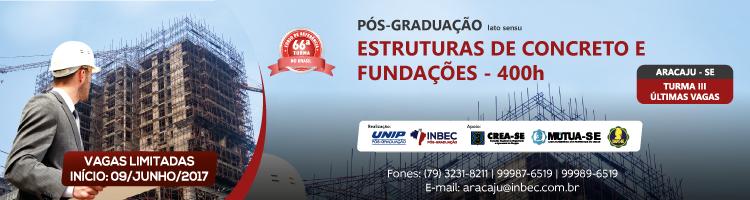estrutura_concreto_fundacoes