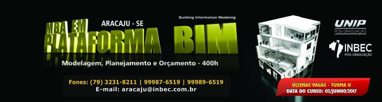 plataforma_bim_2017