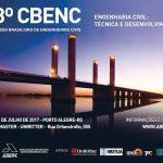 ABENC promove 23º Congresso Brasileiro de Engenheiros Civis