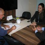Parceria entre Crea-SE e Universidade Tiradentes  garante desconto  em cursos de Graduação e de Pós-Graduação