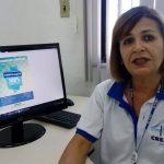 Crea-SE lança  Campanha de Conciliação 2017 com descontos de até 100% sobre juros e multas