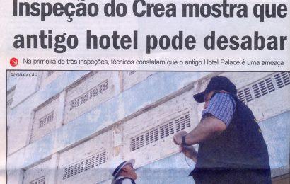 Jornal do Dia – Cidades