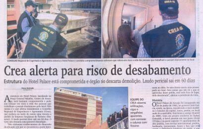 Jornal da Cidade – Cidades